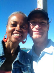 evangelism_florida_2013_key_west_fl_phillip_and_virginia-dec-16-to-dec-20-2013.jpg