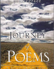 Journey of Poems - A Still Small Voice